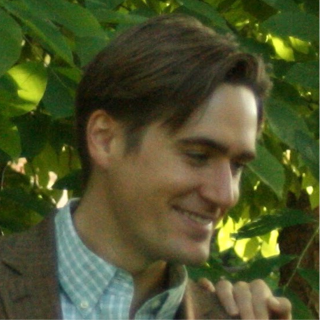 Jonathan Cisco, PhD