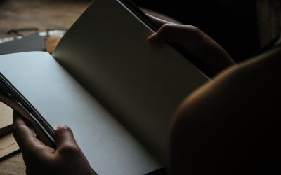 The 6 Books Every Graduate Student Should Own